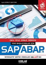 Yeni Başlayanlar için SAP-ABAP 4