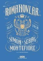 Romanovlar 1613-1918