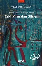 Eski Mısır'dan Şiirler