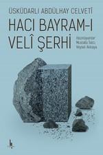 Hacı Bayram-ı Veli Şerhi