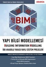 BIM-Yapı Bilgi Modellemesi