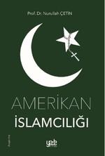 Amerikan İslamcılığı
