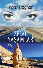 Zelal Yaşamlar
