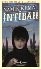 İntibah-Türk Edebiyatı Klasikleri 4