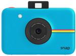 Polaroid Polsp01B Snap FotMkn.