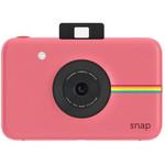 Polaroid Polsp01B Snap Fotoğraf Makinesi