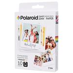 Polaroid 3X410 3.5*4 20PK Aks.