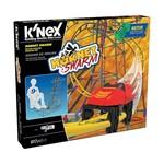 K'nex-Hornet Swarm Rol.Coas.Motorlu Set