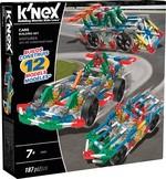 K'nex-Araç Set