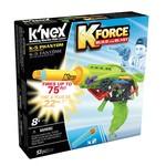 K'nex-K-5 Phantom