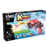 K'nex-K-10V Set