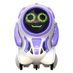 Silverlit-Robot Pokibot 3R.88042