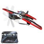 Silverlit Speed Glıder Uçak İç Mekan
