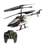 Silverlit Hover Dragon I/R 3CH Gyro Helikopter - İç Mekan