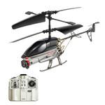 Silverlit Spy Cam 2 Kameralı Helikopter İç Mekan