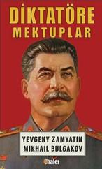 Diktatöre Mektuplar
