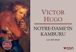 Notre-Dame'in Kamburu-Mini Kitap