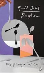 Deception: Penguin Picks