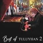 Best of Tuluyhan 2