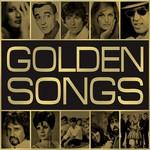 Golden Songs