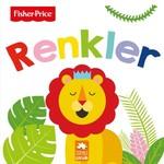 Fisher-Price Renkler