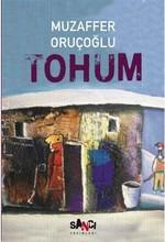Tohum