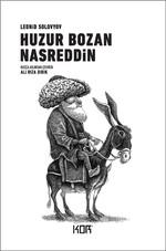 Huzur Bozan Nasreddin