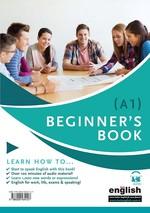 Beginner'sBook A1-Başlangıç Düzeyi İngilizce
