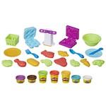 Play Doh Oyun Hamuru Süpermarket Seti E1936