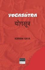 Yogasutra