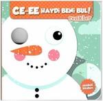 Ce-ee Haydi Beni Bul!-Renkler