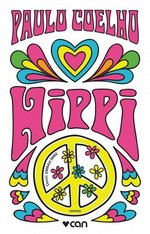 Hippi - Beyaz Kapak