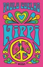 Hippi - Pembe Kapak