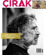 Çırak Dergisi Sayı 6