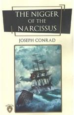 The Nigger Of The Narcissus (İngilizce Roman)