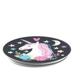 PopSockets Unicorn Dreams