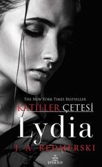 Lydia-Katiller Çetesi