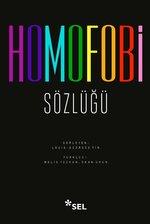 Homofobi Sözlüğü
