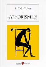 Aphorismen-Almanca