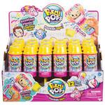 Pikmi Pops-Figür Pushmi Ups Sürpriz Paket