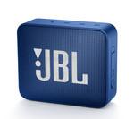 JBL Go2 Bluetooth Hoparlör