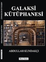 Galaksi Kütüphanesi