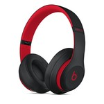 Beats Studio3 Wireless Kulak Çevresi Kulaklık-Beats Decade Collection MRQ82ZE/A