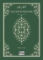 Allah'ın Kelamı-Meal Tefsir