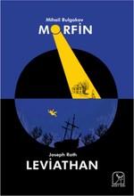 Morfin-Leviathan