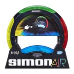 Hasbro Games Simon Air
