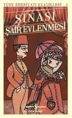 Şair Evlenmesi-Türk Edebiyatı Klasikleri 5