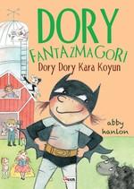 Dory Dory Kara Koyun-Dory Fantazmagori