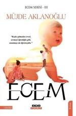 Ecem-Ecem Serisi 3
