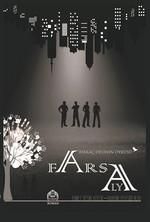 Farsalya